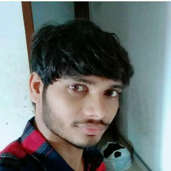 kanaiyap506939_Gujarat_独身_男性