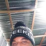 angelg840234's profile photo
