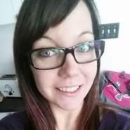 ramembel's profile photo