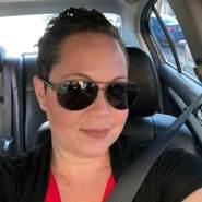 maryjay4040's profile photo