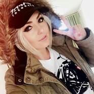 linda475772's profile photo