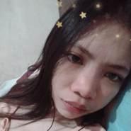 khengzi's profile photo