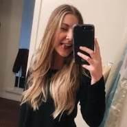 stefaneella's profile photo