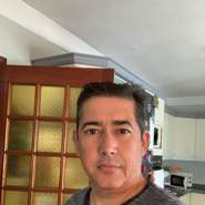 alfonso446761's profile photo