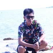 userbon834's profile photo