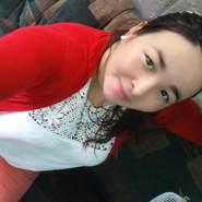 eneydal's profile photo