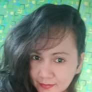 ranan97's profile photo