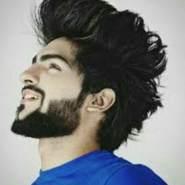 shhbob's profile photo