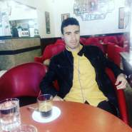 yassib405206's profile photo