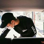 weare72's profile photo