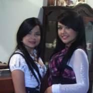 ellema718801's profile photo