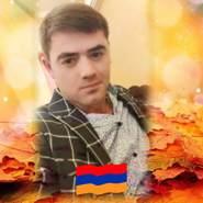 apere56's profile photo