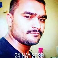 amirc88's profile photo