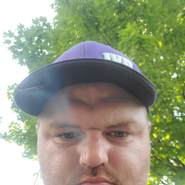 travisw61564's profile photo