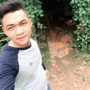 phuongh247905's profile photo