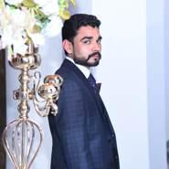 yasirs121758's profile photo