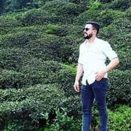 veyselb129390's profile photo