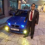 iliasv577773's profile photo