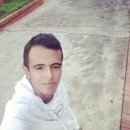 jarolr955325's profile photo