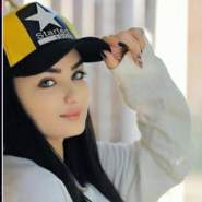 sgdaa61's profile photo