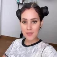 katejenniferr's profile photo