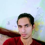 afzals770523's profile photo