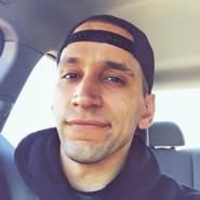 daviesmontalvo's profile photo