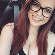 alexiabexley91661's profile photo