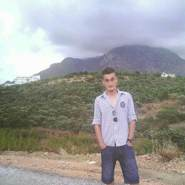muhammeta276116's profile photo