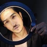 samirs723's profile photo
