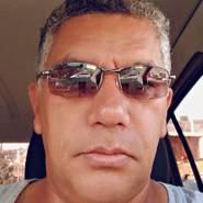 josec649926's profile photo