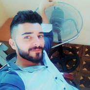 cavidanm984863's profile photo