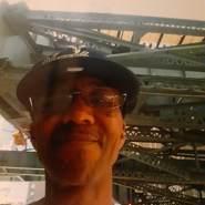 jonathanw832041's profile photo