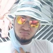 mohdi74's profile photo