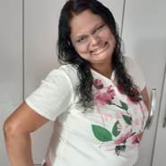 camilam357191's profile photo