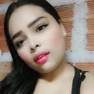 nataly1993's profile photo