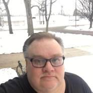 rammy19923's profile photo