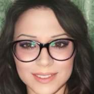 ella20754's profile photo