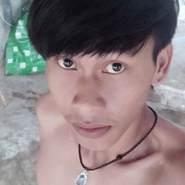 userbijdr93's profile photo