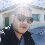 soufienl871213's profile photo