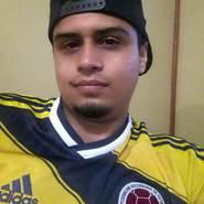 victorl685507's profile photo
