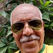 josel17487's profile photo