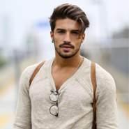 abdulb871136's profile photo