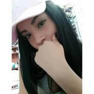 daleskah753686's profile photo