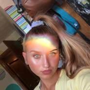 michelle566690's profile photo