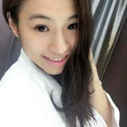 vickyw145074's profile photo