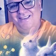 daddyloveshisso885's profile photo