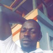 marieb955956's profile photo
