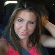 emilymagret's profile photo