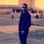 mohamedo655595's profile photo